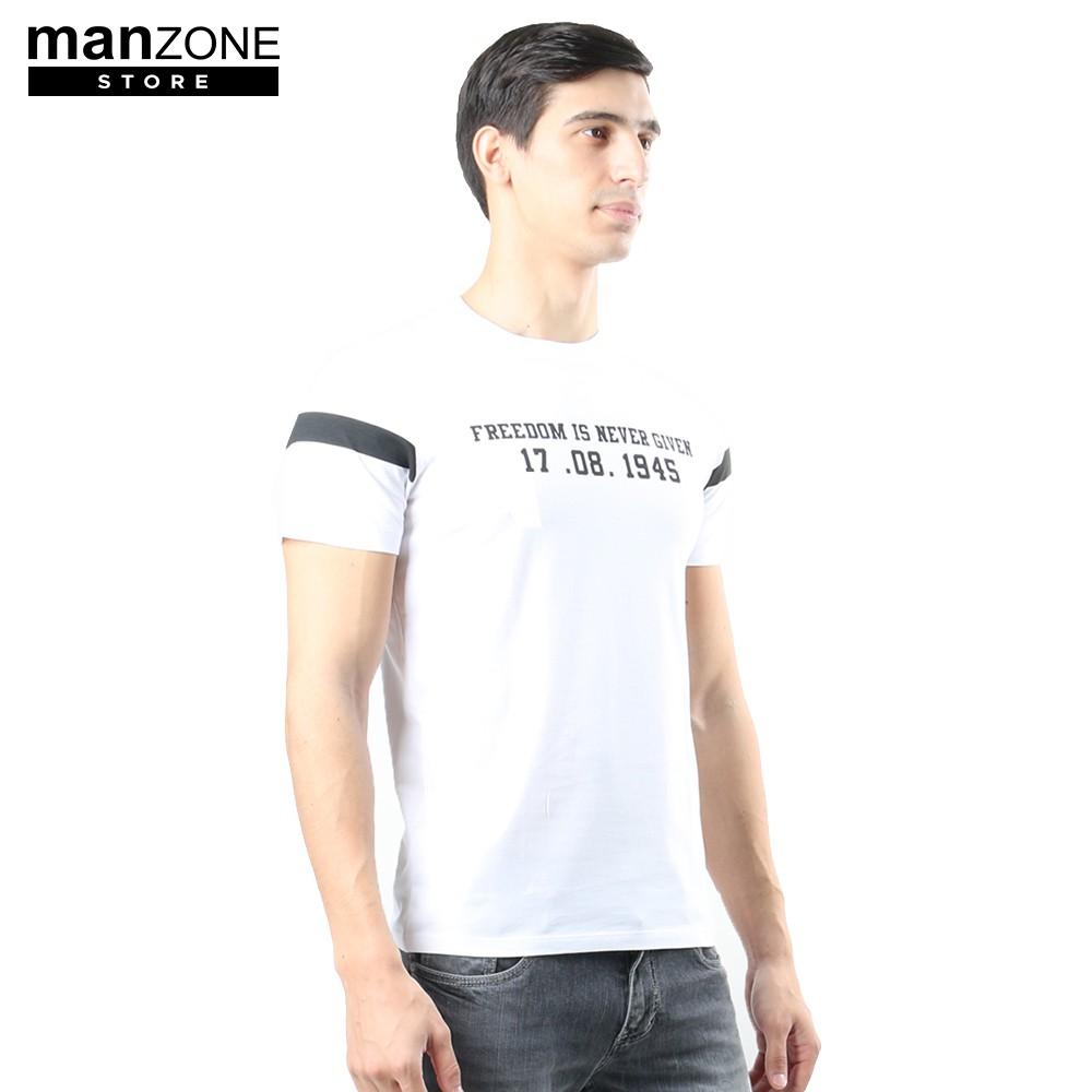 Manzone Mens Top Broonze 2 Dark Grey Shopee Indonesia Mocerss Bestbuy 29 Pants Light Abu Muda 30