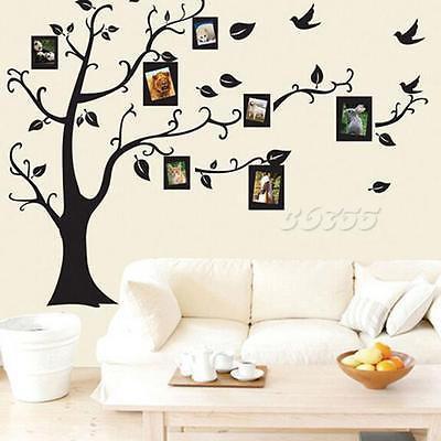 Stiker Dinding dengan Lampu LED Motif Kupu-kupu Warna Warni   Shopee Indonesia