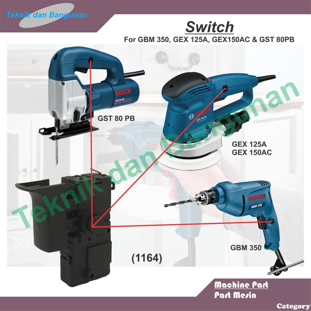 Jigsaw Modern M 2200l 65mm Laser Guide Shopee Indonesia Mesin Gergaji Bosch Gst 80 Pb