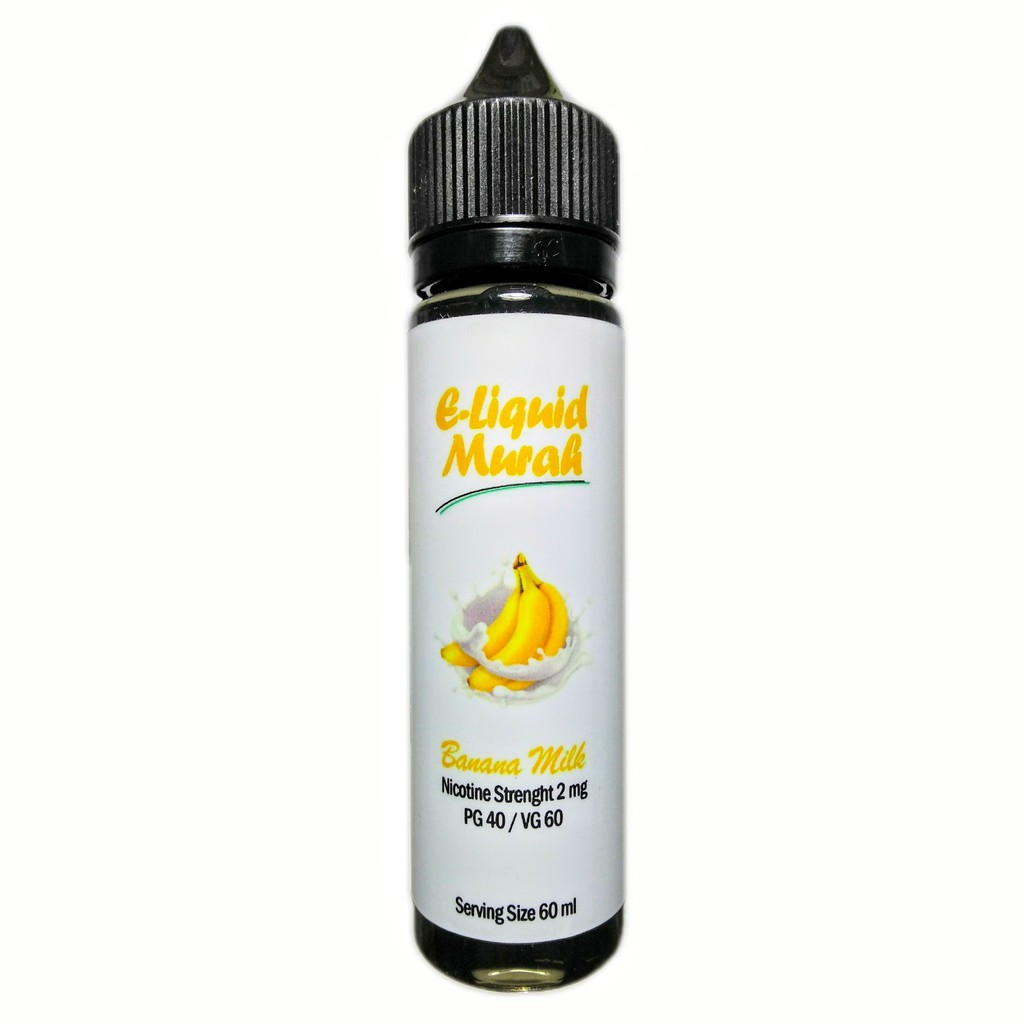 Liquid Santana Banana Orange Hero57 Hero 57 Vape Vapor Shopee Grape Berry Not Trix V3 Moon Rabbit Luna Mepo Indonesia