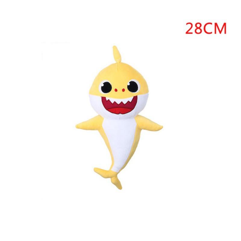 520+ Gambar Binatang Ikan Kartun HD