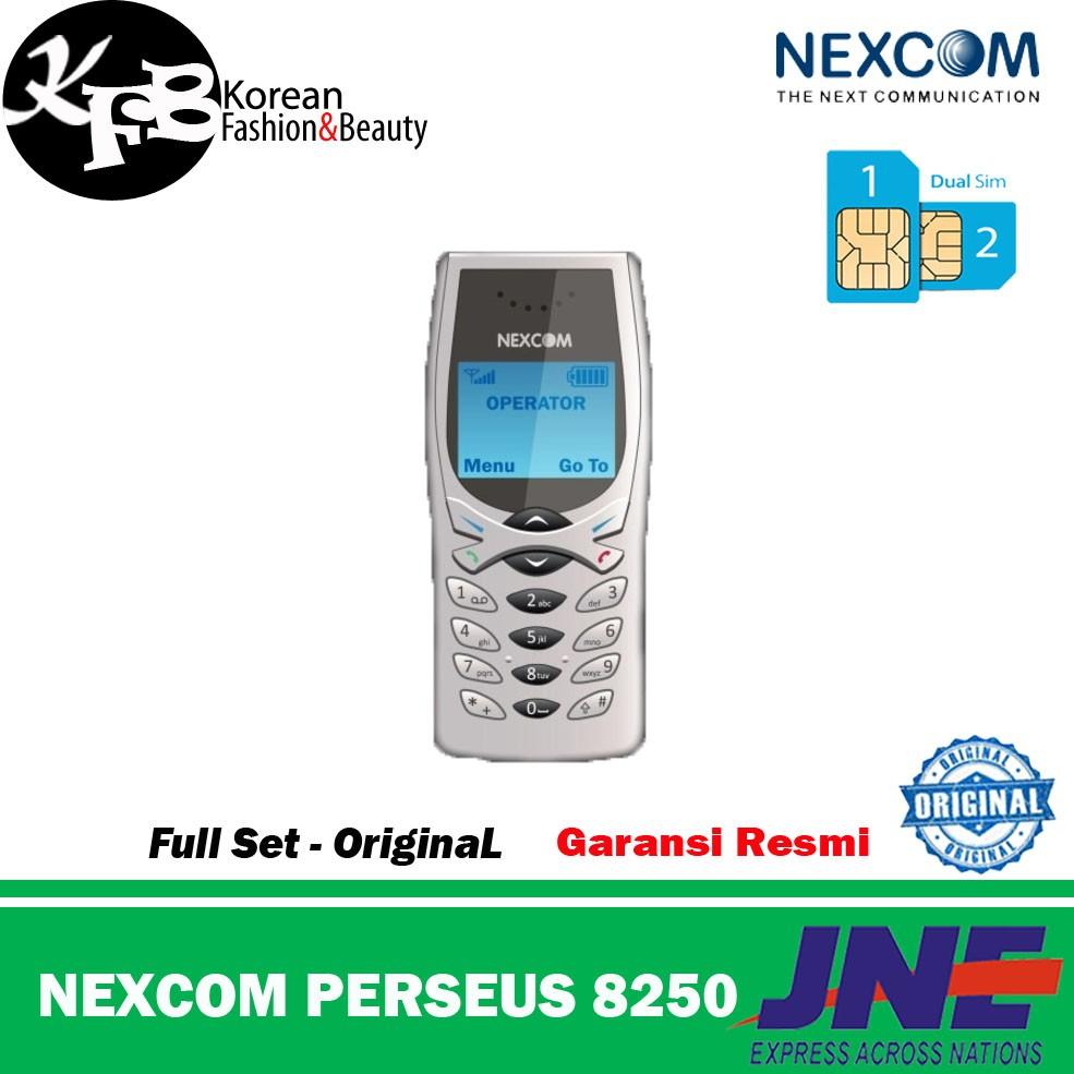 Promo Belanja Nexcom Online November 2018 Shopee Indonesia Mars