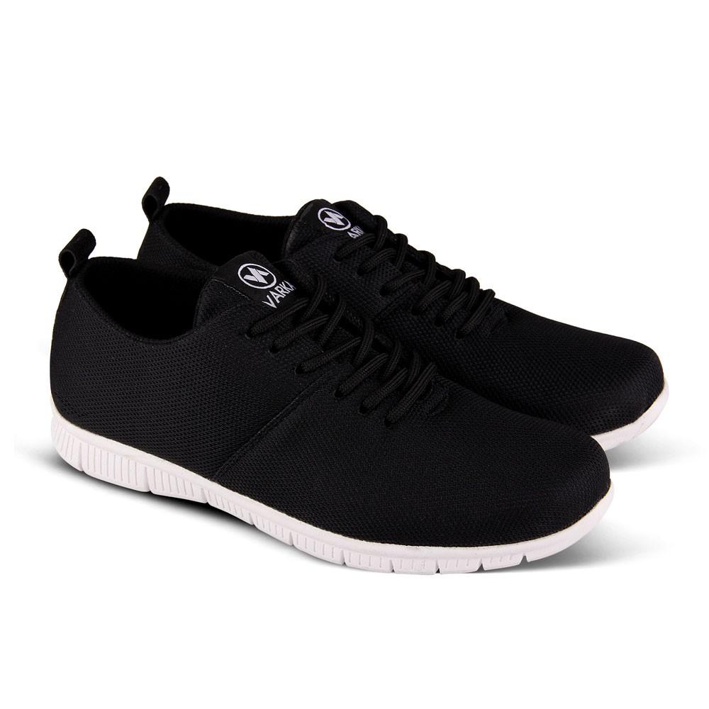 Sepatu Original Size 41 42 44 47 New Balance MX608V3W Sport Running Casual  Tenis Orignal NB  78d4e3af7b