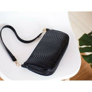 MODY BAG BLACK