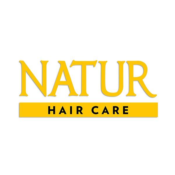 Natur Shampoo Aloe Vera 140 Ml-2