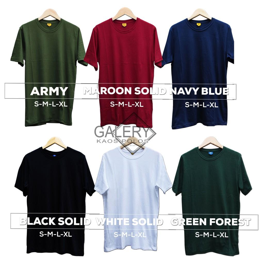 6852217a Jual Produk Pakaian Pria Online | Shopee Indonesia