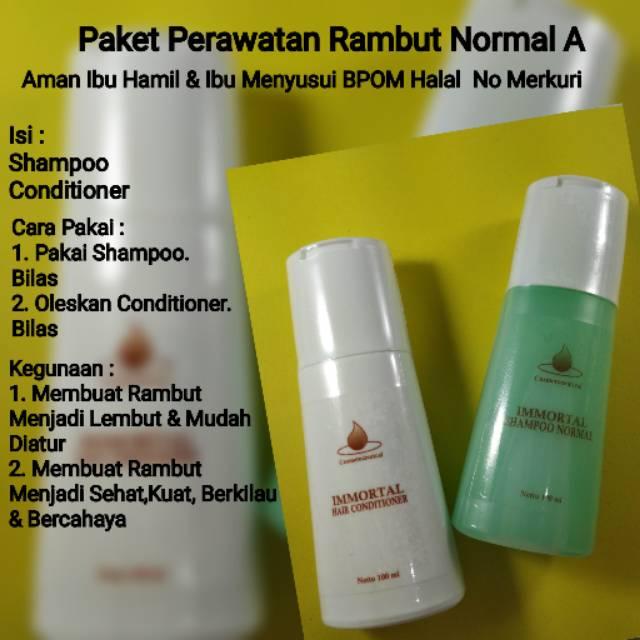 Shampoo Rambut Shampoo Rambut Panjang Shampoo Rambut Tebal Shampoo Rambut Lurus Shopee Indonesia