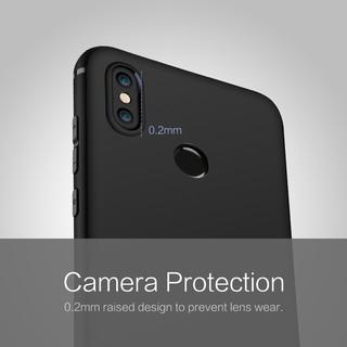 case Xiaomi Mi Note 10 Lite Pro Poco X2 8 9 SE 8se 9se