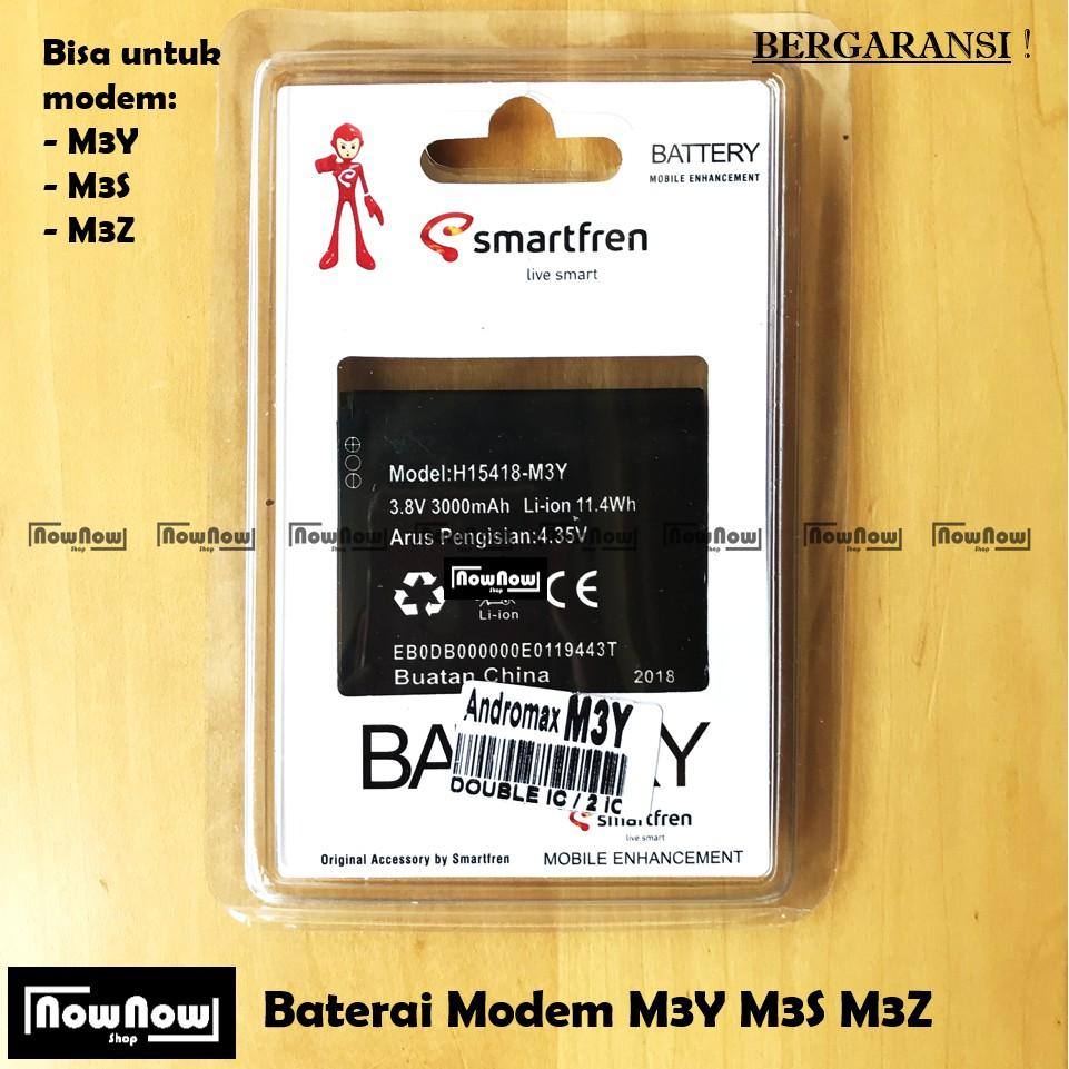 Travel Charger Xiaomi Type C Fast Charging Original Mi4c Mi4s Mi5 Kabel Data Tipe Mimix Mi Pad 2 3 Redmi Pro Mi5s Plus Mipad Mi6 Casan Shopee Indonesia
