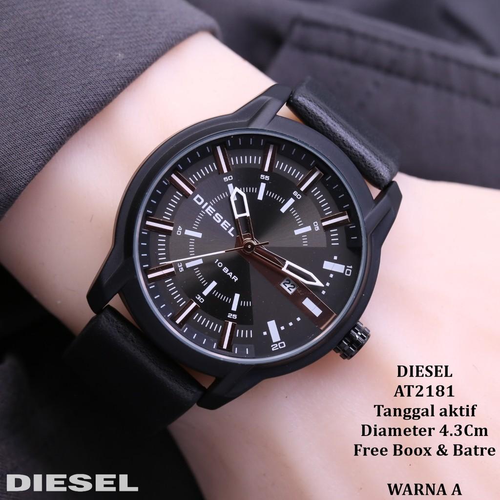 jam tangan diesel - Temukan Harga dan Penawaran Jam Tangan Pria Online  Terbaik - Jam Tangan November 2018  cafc680eea