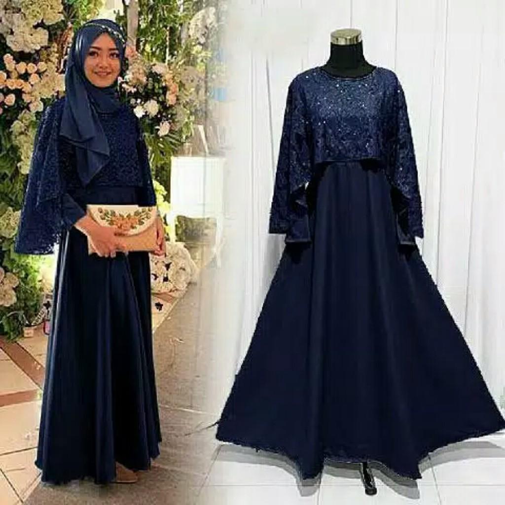 Dapatkan Harga Pakaian Anak Diskon Shopee Indonesia Dat Arini Tenun Maroon Blue Ballerina