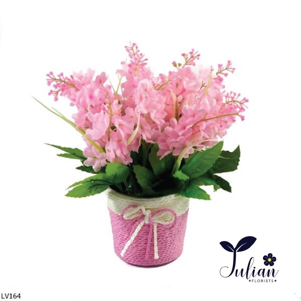 Bunga Lavender Plastik Artificial Import Murah4 - Lihat Daftar Harga ... c6be874c40