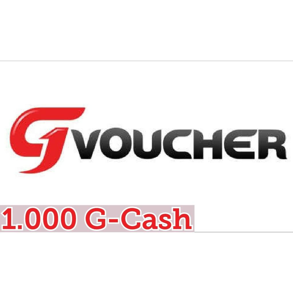 Voucher Gemscool 1000 G Cash5 Daftar Harga Terkini Dan Terlengkap Indomaret Rp 10000000 Digital Code Rp10000