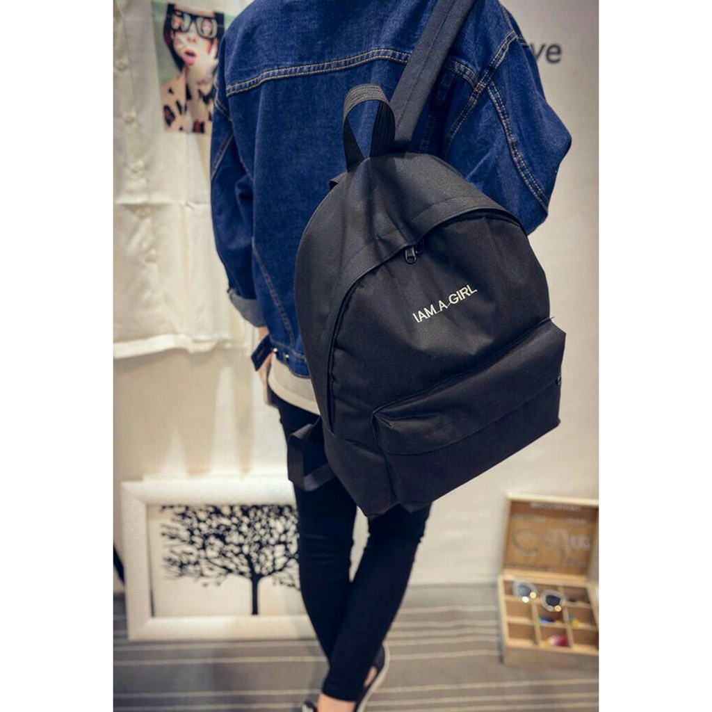 Clutch Bag Pria Tas Tangan Inferno Black J15 Premium Eastpak Padded Pakr Ransel Backpack Shopee Indonesia