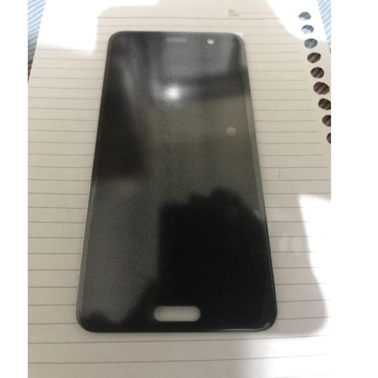 [KODE W6888] LCD ADVAN NASA ORIGINAL COPOTAN TESTED