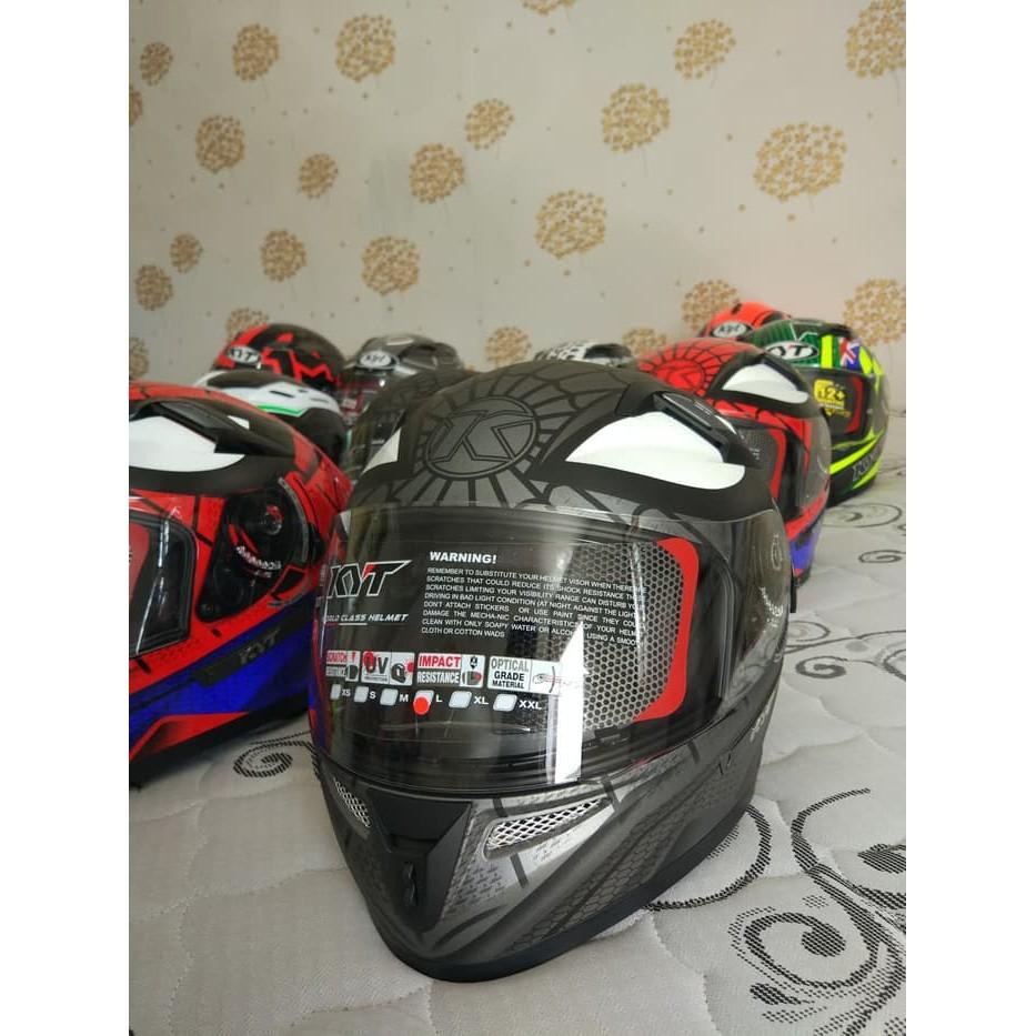 Helm Nolan N64 Sport White Shopee Indonesia Snail Ffs1 Hitam Dop Visor Smoke Xxl Microlock
