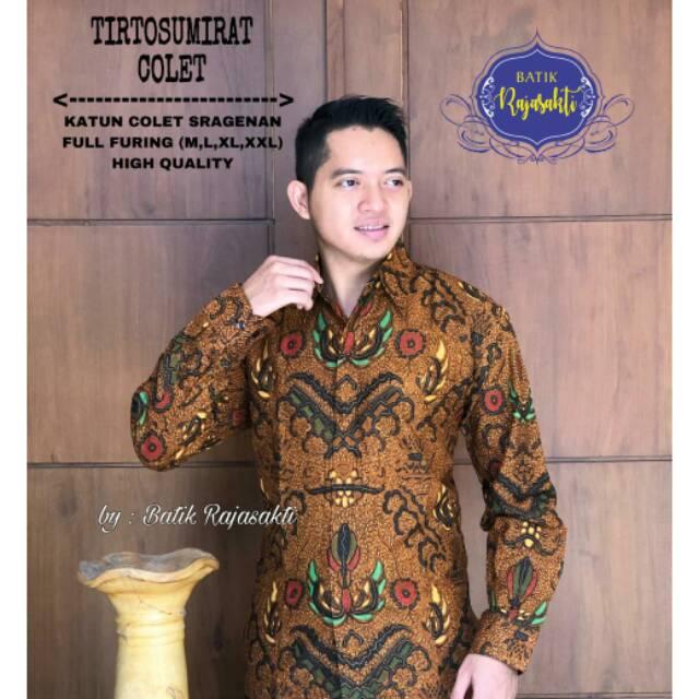 Model Baju Batik Modern Model Baju Batik Terbaru Model Baju Batik Masa Kini Model Baju Batik Keren
