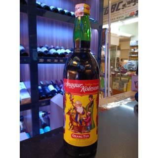 900+ Gambar Anggur Kolesom Cap Orang Tua HD Gratis