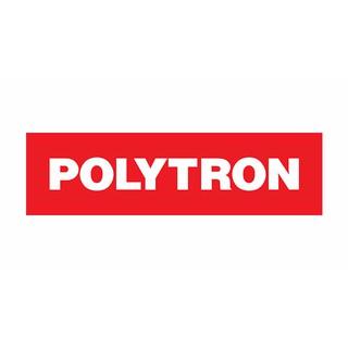polytron.id