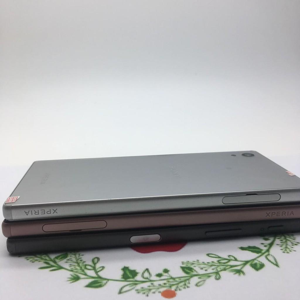 Sony Xperia Z5 Compact Ram 2 32gb Second Shopee Indonesia Hp Z4 Gb Rom 16 Docomo