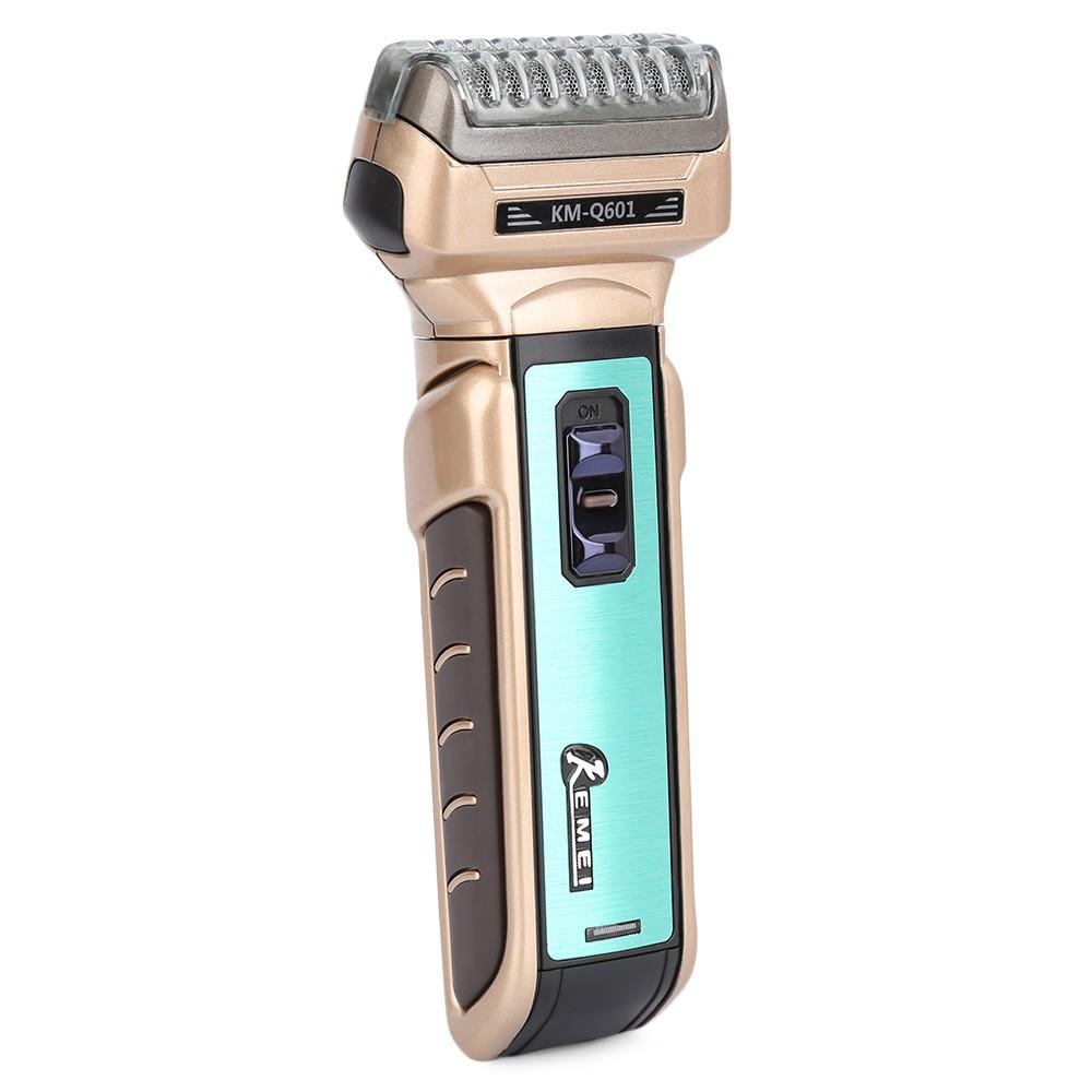2 in 1 multifungsi listrik isi ulang Clipper rambut Pemangkas alat cukur  jenggot  31f0318215