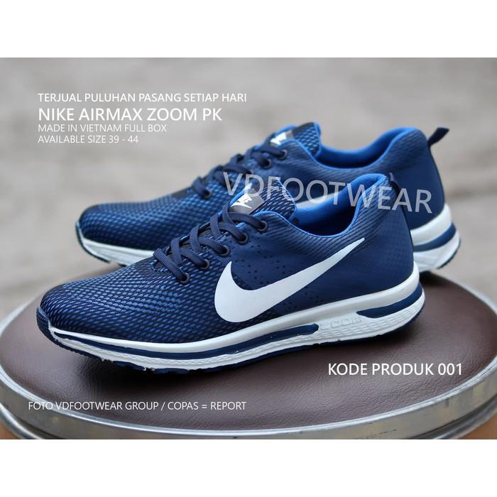 Casual Air Running Sepatu Nike Max Pria Sport Zero Eksklusif E6XvwqxPx 665a6b0d90