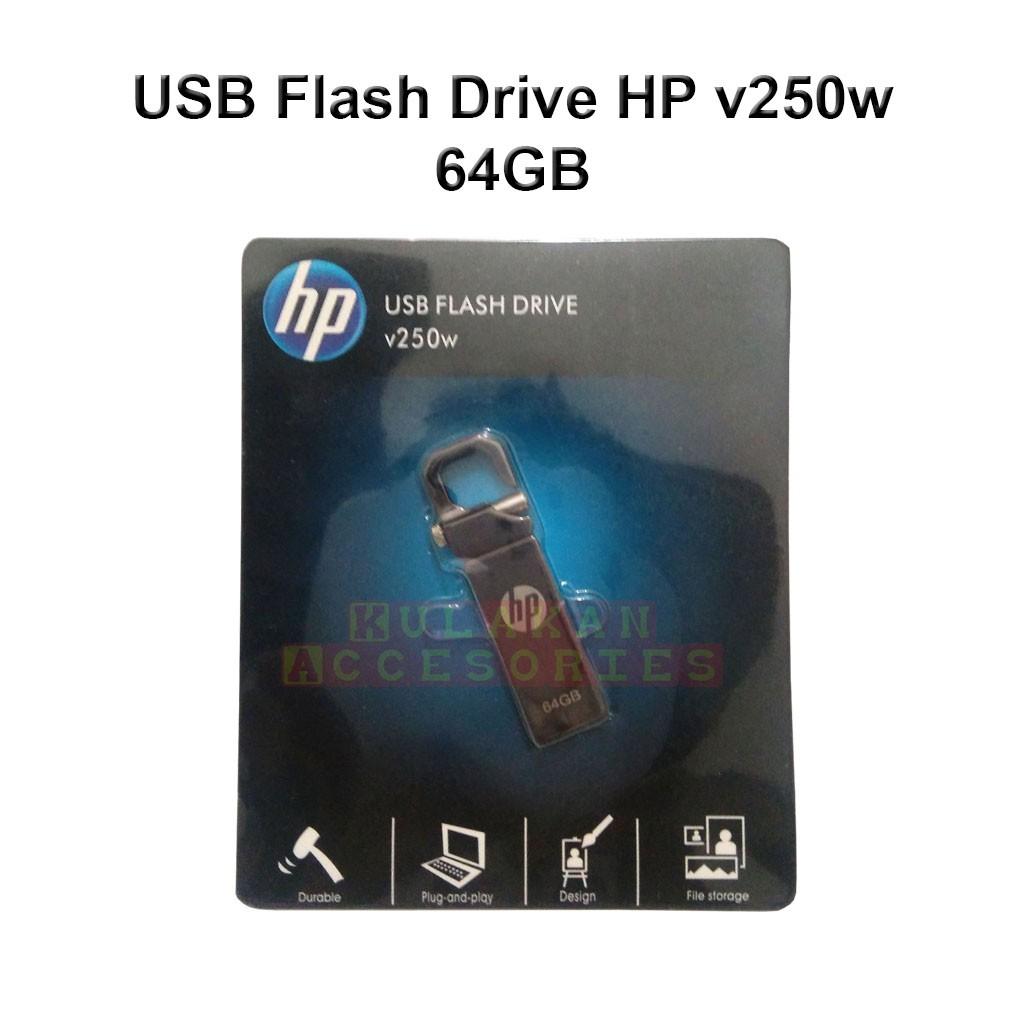 Flashdisk Otg Samsung 64gb 32gb 16gb 8gb 4gb 2gb Shopee Indonesia