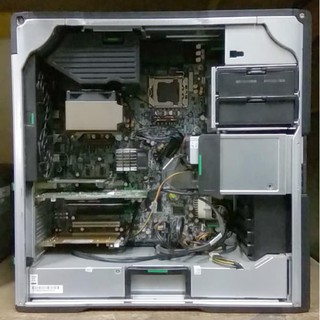 Perbandingan harga Produk Baru Ram 8Gb - Dual Proc Xeon