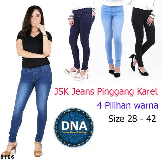 celana kolor - Temukan Harga dan Penawaran Jeans Online Terbaik - Pakaian  Wanita November 2018  019d935684