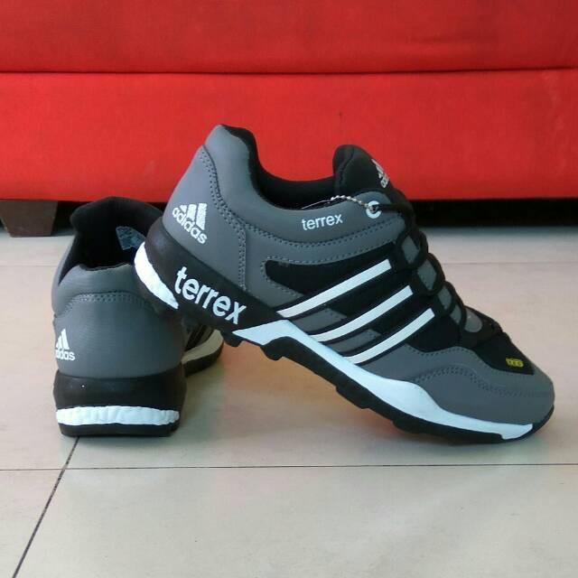 Indonesia Abu Shopee Indonesia Sepatu Shopee Sepatu Indonesia Reebok Reebok  Shopee Abu Sepatu Reebok Abu dCtPqd 0c7dd50408