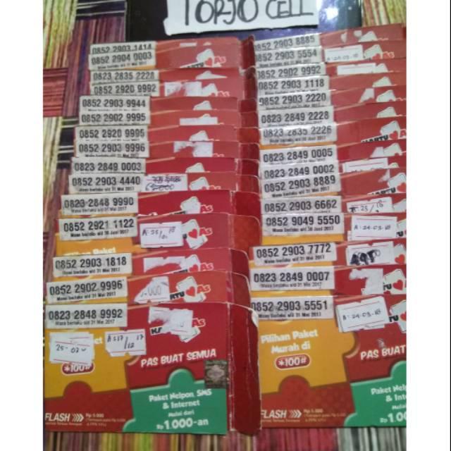 Dapatkan Harga internet murah Diskon Shopee Indonesia Source · PERDANA LOOP .