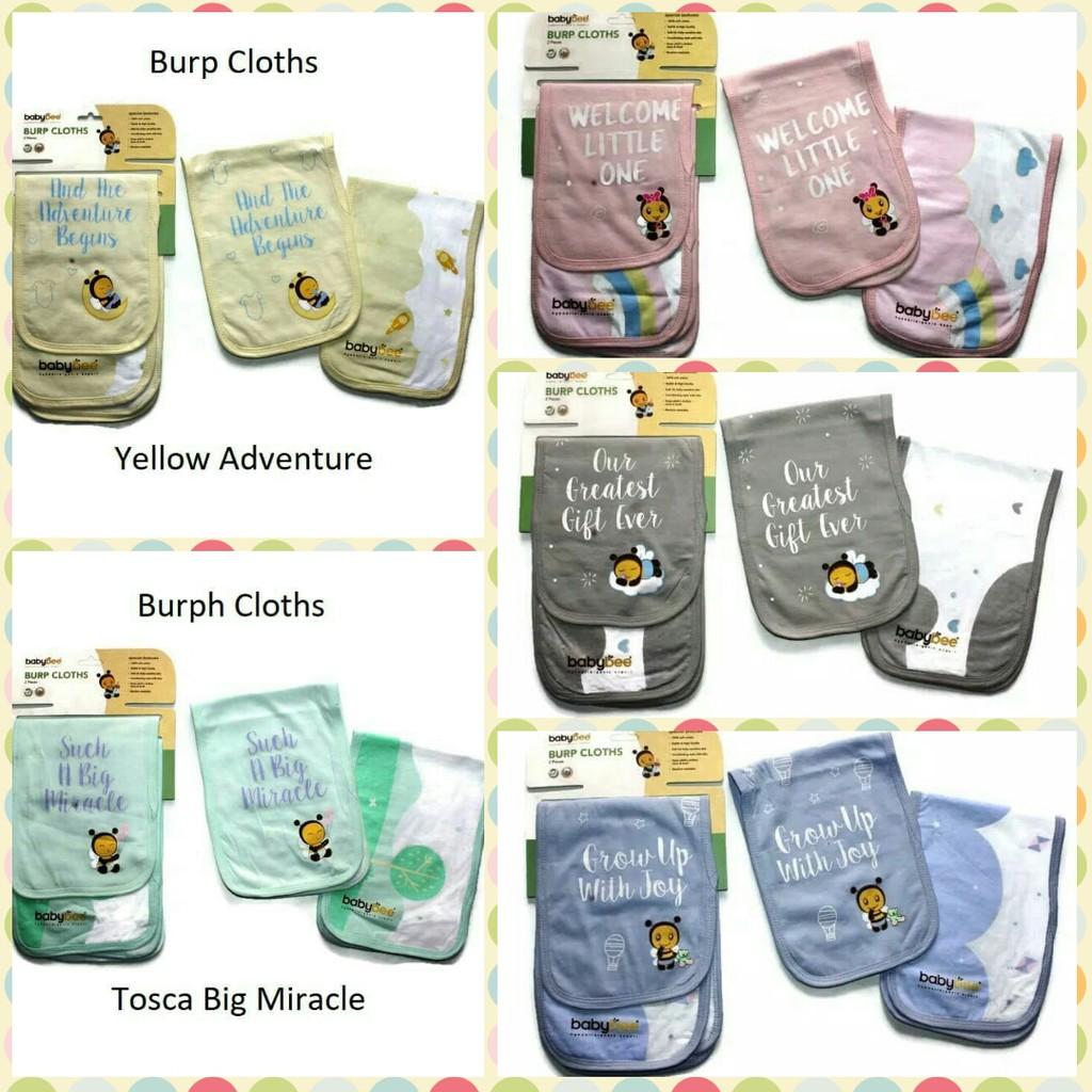 Kain Microfleece Cloth 1 Meter Shopee Indonesia Clodi Minikinizz Izzy Eco Diaper Popok Grosir  Motif 6