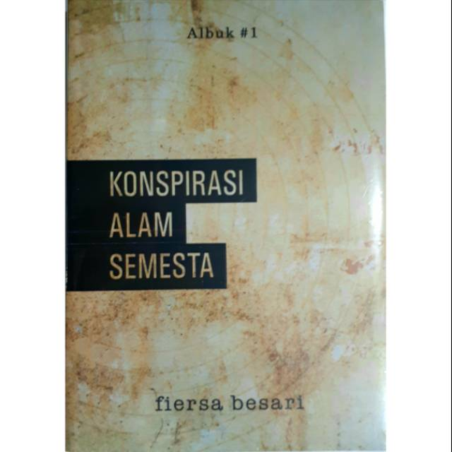 Nur Muhammad Penyebab Terciptanya Alam Semesta - Agus Haryo Sudarmojo   Shopee Indonesia