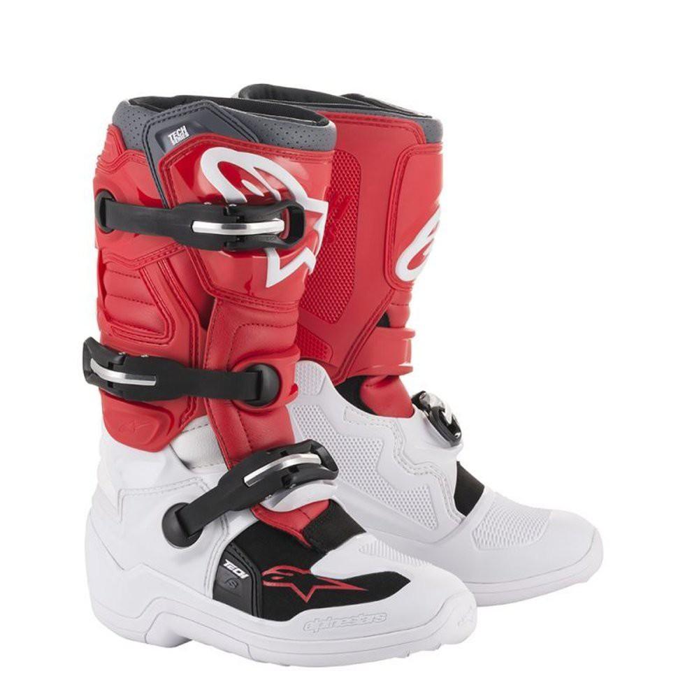 Sepatu Cross Anak Alpinestars Shopee Indonesia