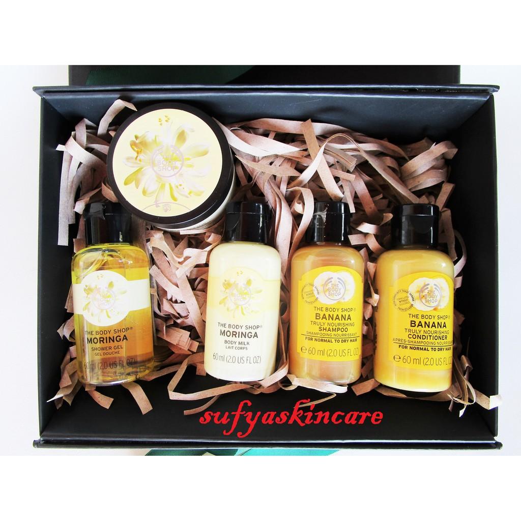 Head Shoulders Shampoo Cool Menthol Anti Dandruff 480ml Paket Isi Sampo 480 Ml 2 3 Pg Shopee Indonesia