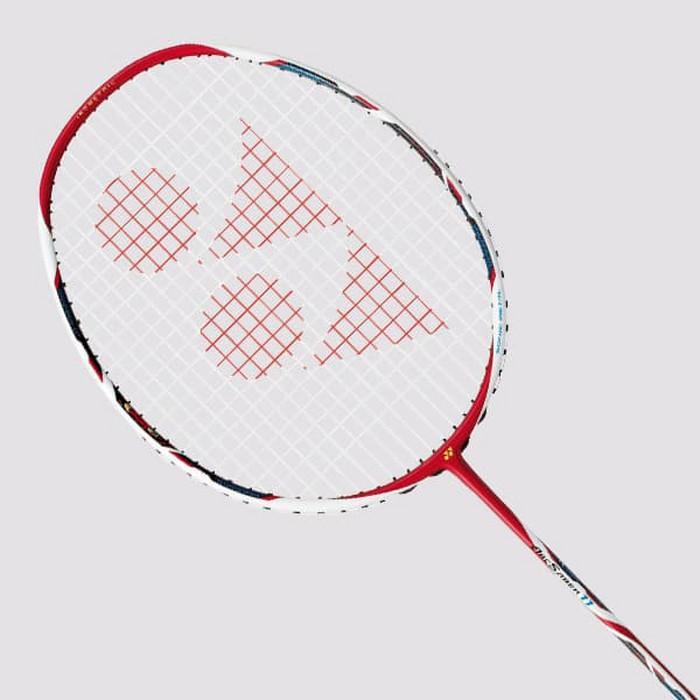 0001PRI- Raket Badminton Yonex Arcsaber 11 SP 3U5 MURAH/BAGUS/ORI/NO KW/MANTAP