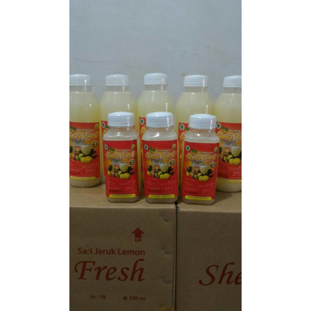 Produk Baru Cdr Calcium D Redoxon Effervescent Isi 15 Rasa Jeruk On Suplemen Kalsium 30 Tablet Monthly Box Sale Shopee Indonesia