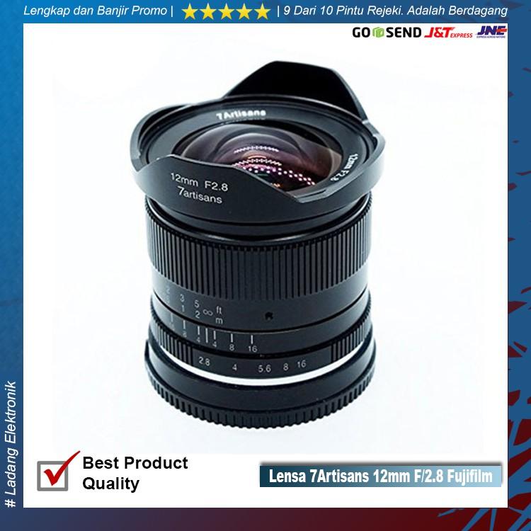 35mm F//1.7 Large Aperture Manual Prime Fixed Lens for Fuji FX Mount APS-C Cameras X-A1 X-A10 X-A2 X-A3 X-A5 X-A20 X-M1 X-T1 X-T10 X-T2 X-T3 X-T20 X-T100 X-PRO1 X-PRO2 X-E1 X-E2 X-E3 X-H1