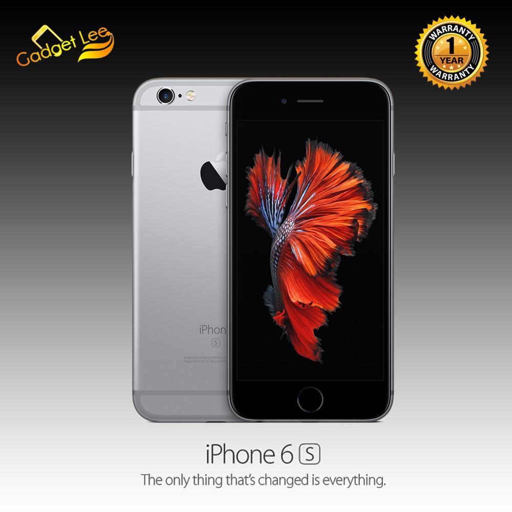 Jual Beli Produk Iphone - Handphone   Tablet  f8c0c2fdd4