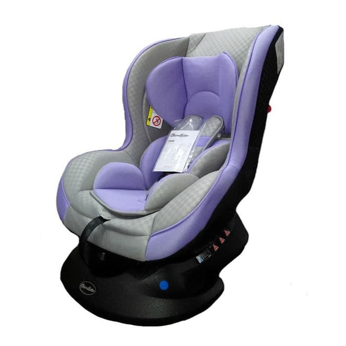 47++ Car seat cocolatte 898 ideas in 2021
