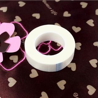 Navina Tape Non-Woven Breathable untuk Eyelash Extension thumbnail