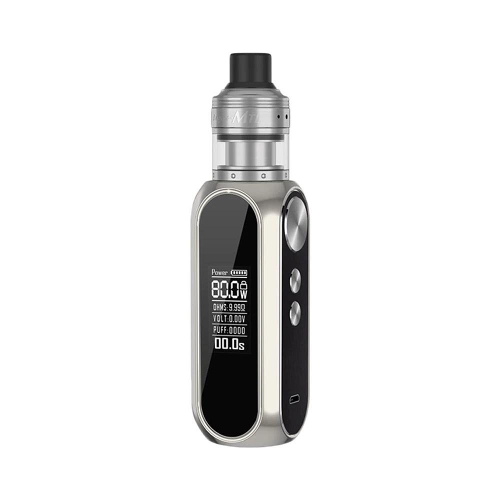 Rubber Idler for Onkyo ТА-2060 ТА2060 ТА 2060
