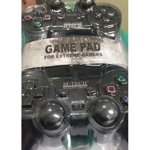 Produk Tobirom Game Pad Mobile Game Controller Joy Stik Handphone Joystik  Hp Produk Murah  962c63aa6e