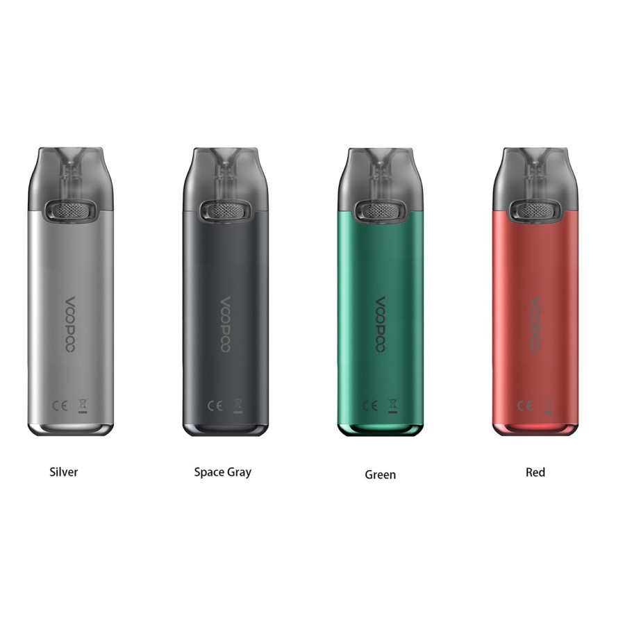 VMATE POD KIT 900MAH POD VMATE AUTHEN by VOOPOO