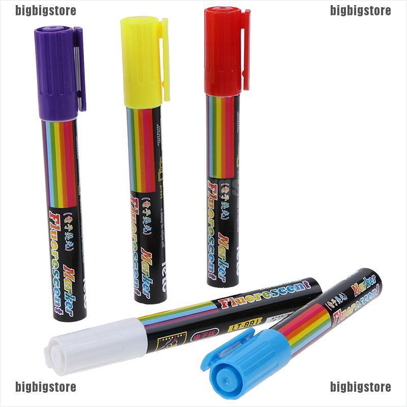 Bee Marker Pen Queen Beekeeping Color Marker Marking Bees Based Tools Brand New