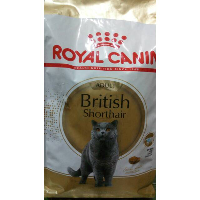 Hard-Working New Royal Canin Instinctive Adult In Jelly Pet Supplies 85gm