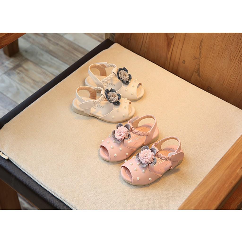 Sepatu Sendal Laki Bayi Tengah Oliv2 Daftar Harga Terkini Dan Lusty Bunny Baby Shoes Sandal Bunyi Webbing Style Hitam20 Belanja Online Anak Perempuan Fashion Shopee Indonesia