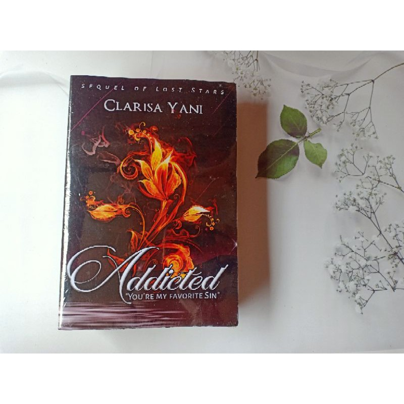 Novel Addicted
