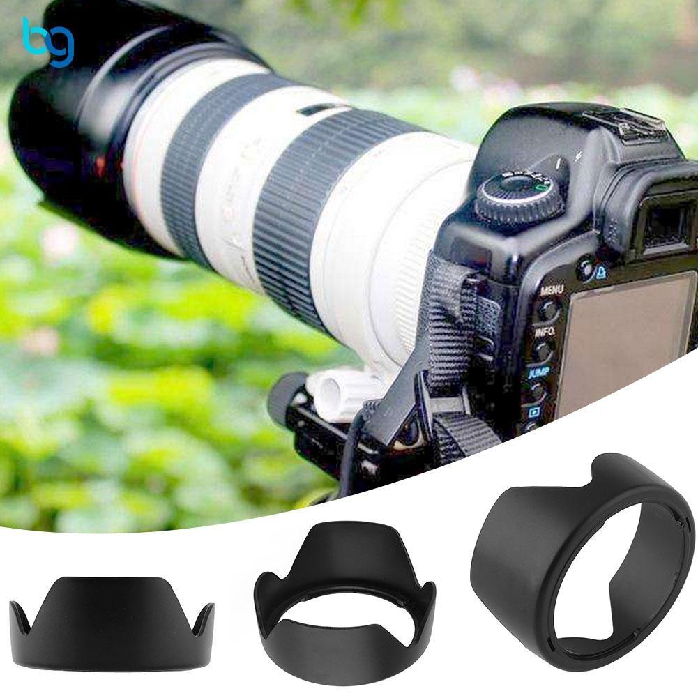 Hood Canon Temukan Harga Dan Penawaran Lensa Mobile Online Terbaik Lens 52 Mm Mennon 52mm Flower