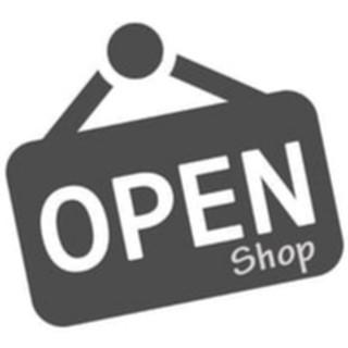 open_shop